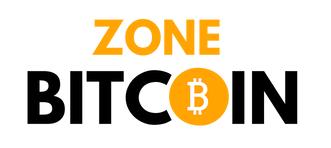 Zone Bitcoin